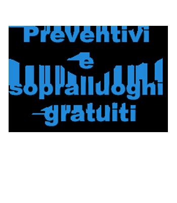 http://www.sicurbagnolazio.it/wp-content/uploads/2017/04/chiamaci-allo1.png